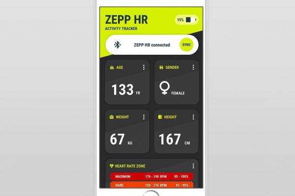 Zepp4