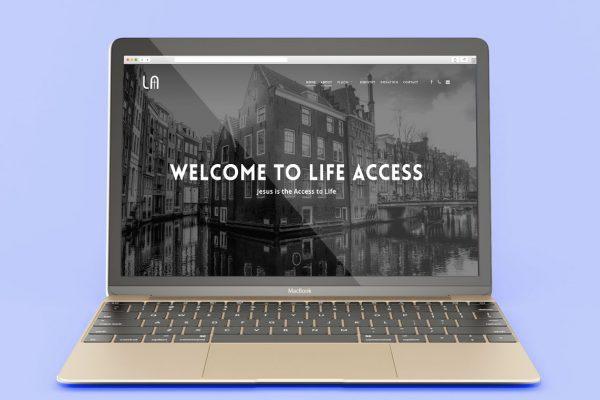 lifeaccess5
