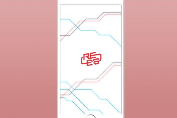 rees_2